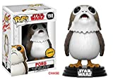 Funko Pop! Star Wars PORG LIMITATO INSEGUIMENTO