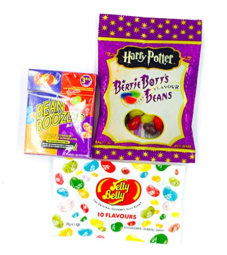 harry-potter-bertie-botts-every-flavour-jelly-belly-beans-beanboozled-assorted-flavour-selection-gif