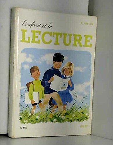 l-39-enfant-et-la-lecture-cm1