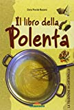 Il libro della polenta