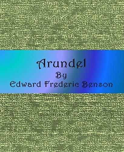 Arundel (English Edition)