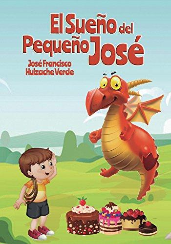 El Sueño del  Pequeño Jose (1) por José Francisco Verde