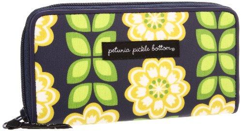 petunia-pickle-bottom-damen-damen-geldborse-passport-to-prague-21-cm