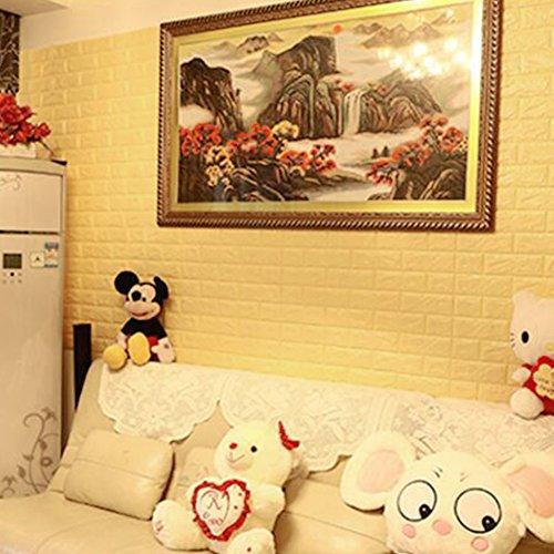 injersdesigns-wall-art-3d-236-x-236-pe-foam-pannelli-per-pareti-tv-divano-sfondo-parete-decorazione-