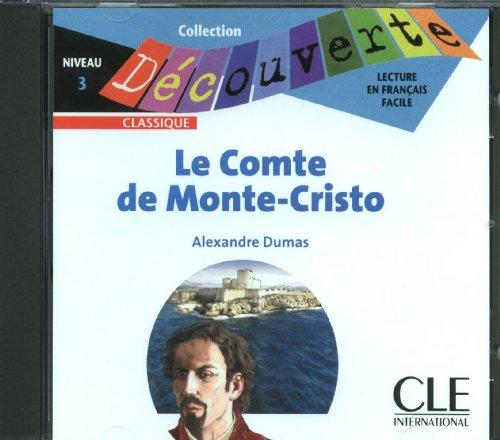 Le Comte de Monte-Cristo, Niveau 3