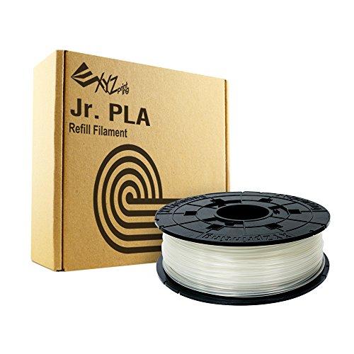 xyzprinting-rfplcxeu00d-pla-filamentnfc-600-g-nature