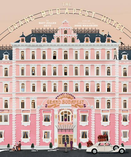 the-wes-anderson-collection-the-grand-budapest-hotel