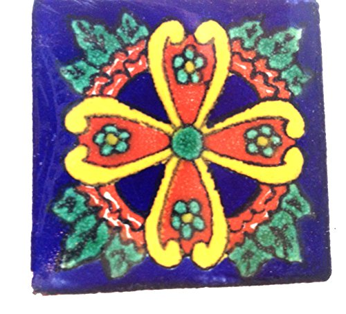 fair-trade-handpainted-glazed-talavera-mexican-day-dead-dia-los-muerto-ceramic-tile