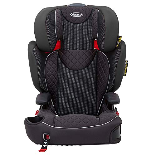 Graco Affix Highback Booster Gro...