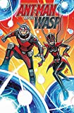 Ant-Man and the Wasp: Lost & Found