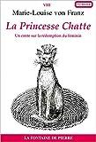 La Princesse Chatte