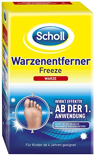 scholl-freeze-warzenentferner-1er-pack-1-x-1-stuck