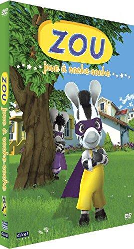 zou-vol-7-zou-joue-cache-cache-fr-import-dvd