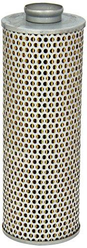 Preisvergleich Produktbild Mann Filter H 930 Kraftstofffilter