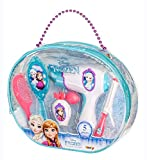Smoby 320141 Disney Frozen-Die Eiskönigin Tasche Beauty Bag