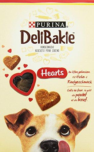 delibakie-hearts-hundesnack-6er-pack-6-x-350-g