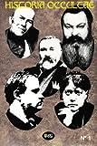 Historia Occultae N°01 - Revue annuelle des sciences ésotériques