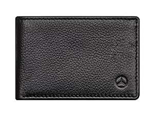 Mercedes Benz Minigeldbörse mit RFID Schutz