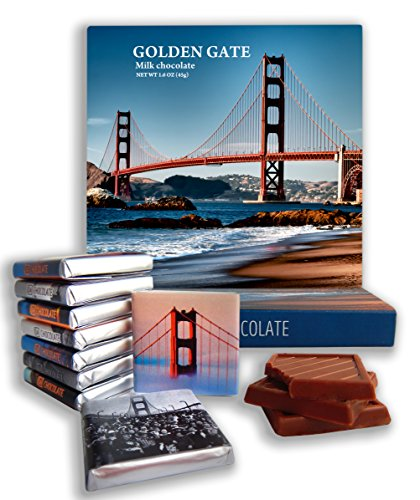 funny-golden-gate-food-gift-golden-gate-a-great-bridge-chocolate-set-spiaggia