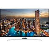 65HL15W64 65' 4K Ultra HD Smart TV Wifi Cromo LED TV