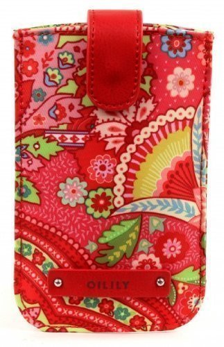 oilily-spring-ovation-smartphone-pull-case-raspberry