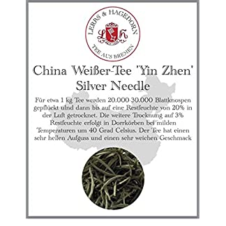 China-Tee-Yin-Zhen-Silver-Needle-VE-1-kg
