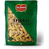 Del Monte Spirali Pasta (Imported), 500g