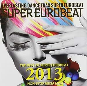 Various - Super Eurobeat Vol. 55 - Extended Version