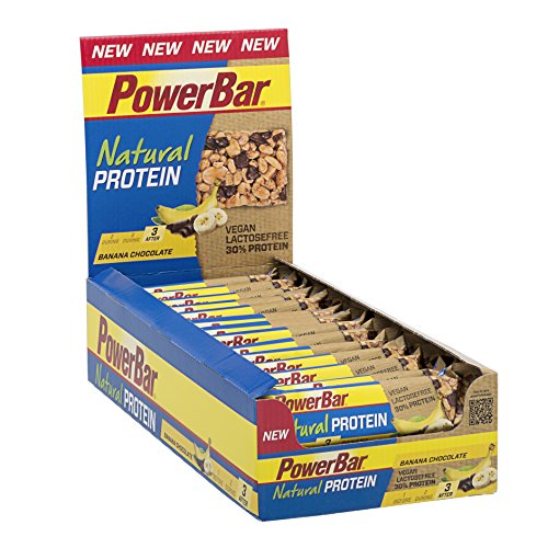 powerbar-natural-protein-banana-cioccolato