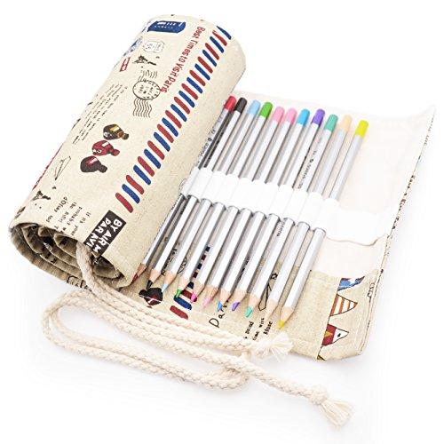 minhe-leinwand-bleistift-wrap-inhaber-rollentasche-farbige-bleistifte-case-weicher-bleistift-beutel-