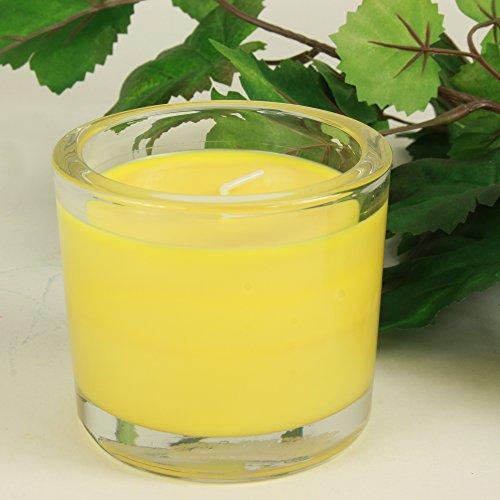 candela-profumata-in-barattolo-di-vetro-80-90-grapefruit-menta-1-pezzi-di-wenzel