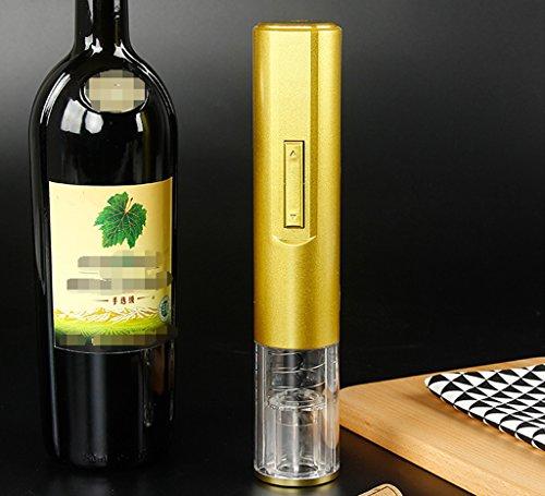 Korkenzieher, Wein Flaschenöffner Multifunktions -Haus, Wein Flaschenöffner
