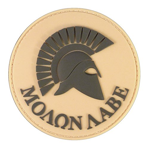 desert-arid-spartan-molon-labe-aor1-us-navy-seals-morale-tactical-pvc-rubber-touch-fastener-patch