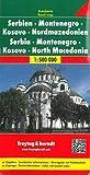 ISBN 3707904318