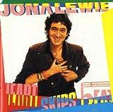 Songtexte von Jona Lewie - Heart Skips Beat