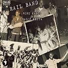 Rail Band - Salif Keita|Mory Kanté