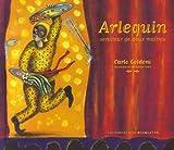 Arlequin, serviteur de deux maîtres