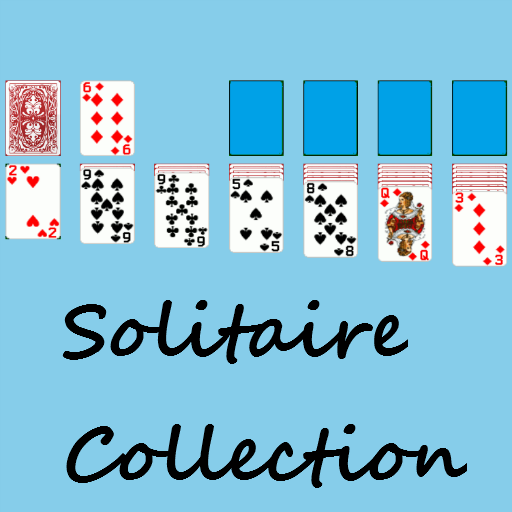 solitaire-collection