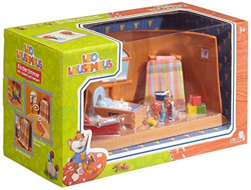 Simba 109222719 topo tip nonno e nonna for Topo tip giocattoli