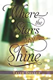 Image de Where the Stars Still Shine