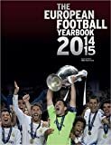 The European Football Yearbook 2014/15