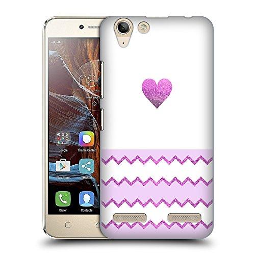 official-monika-strigel-purple-avalon-heart-hard-back-case-for-lenovo-vibe-k5