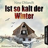 Image of Ist so kalt der Winter (John Benthien - Die Jahreszeiten-Reihe 1)