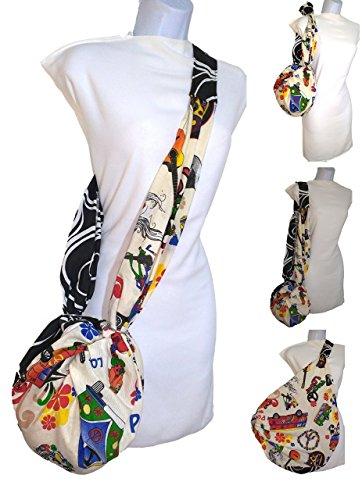schultertaschen-umhangetasche-handmade-exklusive-spanien-drucken-baumwolle-hippie-es-ist-klein-und-w