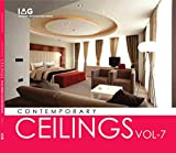 Contemporary Celings vol 7