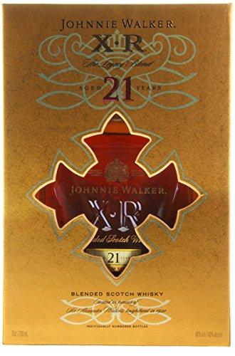 johnnie-walker-xr-21-jahre-whisky-1-x-07-l