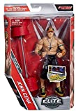 WWE Série Elite 46 Figurine D'Action - John Cena