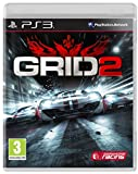 Cheapest Grid 2 on PlayStation 3