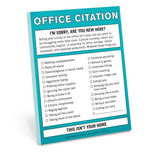 knock-knock-office-citation-nifty-note