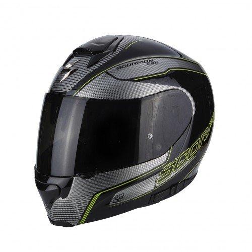 Scorpion EXO 3000 Air Strol - Casco de moto